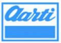 Aarti Steels Limited