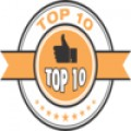 Top 10 Company India - Top Company/ Best Firm/ Good Agencies List