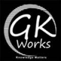 GKWorks - Career Consultant For Study Abroad MBBS and Immigration Abroad