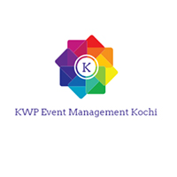 KWP Event Management
