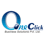 One Click Business Solutions