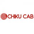 Jaipur to Delhi Cab Service-Chiku cab