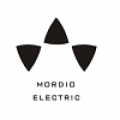 Mordio Electrical Co.,Ltd
