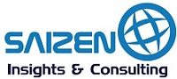 Saizen Global Insights and Consulting