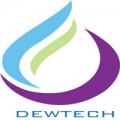 Cloudew Tech-One of China's Experienced Door lock Designer, Wholesaler and ODM& OEM Manufacturer