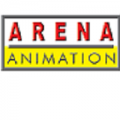 Animation Courses in Pune | VFX Course in Pune - Arena Animation Tilak Road
