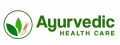 Ayurvedic Health care | Buy 100% Natural Products & Sex Supplements