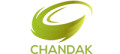 Chandak Agro Equipments