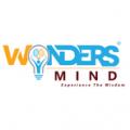 WondersMind Infotech Solutions Pvt Ltd
