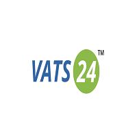 Vats24
