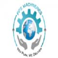 PPS Machineries Pvt Ltd
