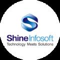 Shine Infosoft - Mobile App & Web App Development Agency