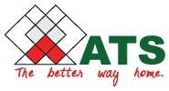 ATS Greens