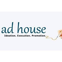 ad house