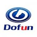 SHANDONG DOFUN REFRIGERATION TECHNOLOGY CO.,LTD