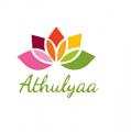 Athulyaa