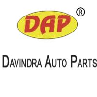 Davindra Auto Parts