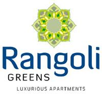 Rangoli Greens - Luxurious 2,3,4,5 BHK Flats in Jaipur Near Vaishali Nagar