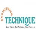 Engineering Technique