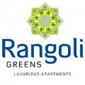 Rangoli Greens - Luxurious 2,3,4,5 BHK Flats in Jaipur Near Vaishali Nagar