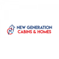 New Generation Cabin & Homes- Top Quality Container Homes & Offices