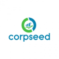 Corpseed ITES Pvt Ltd
