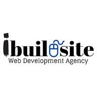 Ibuildsite- Professional Web Design and Development Company
