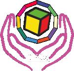 Rubik's Cube Classes in Chennai