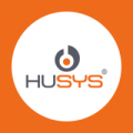 Husys Consulting Ltd