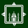 Astrologer Kadar Khan Pathan  - Astrologer in Ludhiana