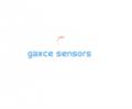 Gaxce Sensors