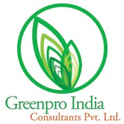 Greenpro India Consultants Pvt. Ltd.