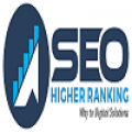 SEO Higher Ranking
