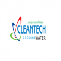 CleanTech Water - Wastewater Treatment Plant Manufacturer