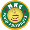 Coffee Powder, Beans, and Blends  Manufacturer & Supplier  - MKC Food products