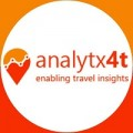 AI based Smart Data Analytics Solutions for Online Travel Agencies