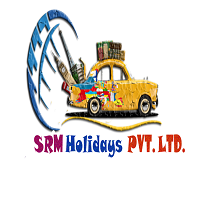SRM Holidays Private Limited