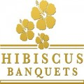 Hibiscus Banquet - The Best Banquet in Whitefield