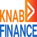 Unsecured Business Loans - Collateral Free SME Loan