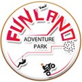 Adventure Park in Pune