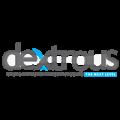 Dextrousinfo Solution
