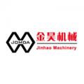 Shaoxing Jinhao Machinery CO.,LTD