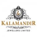 Best Gold, Diamond, Silver & Platinum Jewellery Showroom Brands in India