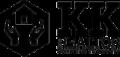KK Properties & Builders-Builder floor in Kanhaiya Nagar