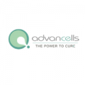 Advancells: Stem Cell Therapy Centre