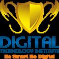 Best Digital Marketing Institute In Delhi/NCR