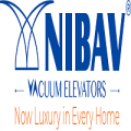Vacuum lifts in India | Vacuum Elevators