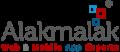 Alakmalak Technologies=