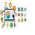 Best SEO Company in Noida, SEO Services Agency in Noida