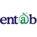 Entab - School Management System